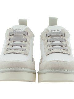 Zapatillas white