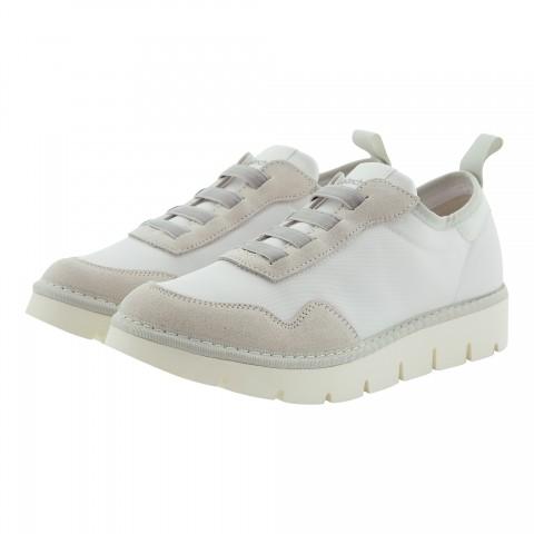 Zapatillas white